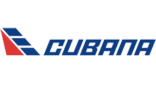www.ceconsulting.co.uk-Cubana_logo.png