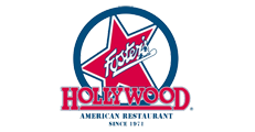 www.ceconsulting.co.uk-fosters-hollywood-logo.png