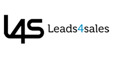 www.ceconsulting.co.uk-leads4sales-logo.png