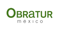 www.ceconsulting.co.uk-obratur-logo.png