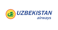 www.ceconsulting.co.uk-uzbekistanairways-logo.png